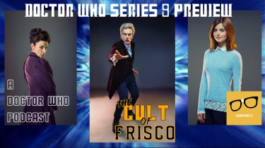 Cult_Of_Frisco_Cover_FB_YT