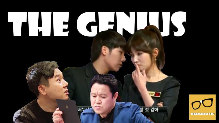 Genius_S01E01_Image.jpg